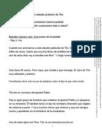 Titus-study-1_Teacher-notes-c.en.es