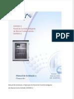 dokumen.tips_surcom-manual-de-instalacao-e-operacao-gst200-2pdf