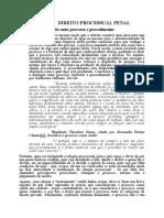 Document9