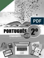 1. PORTUGUÊS P2 (2)