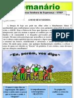 Jornal 33