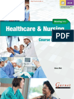 mol_h_moving_into_healthcare_and_nursing_course_book