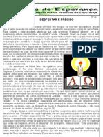 Jornal 21