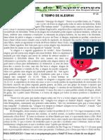 Jornal 23