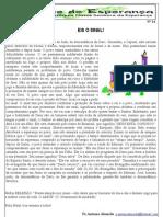 Jornal 24