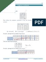 E_compteurs Synchrones (1)