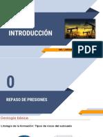 UNIDAD 1 SISTEMAS ARTIFICIALES DE PRODUCCIÓN