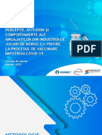 IRES_INDUSTRIA JOCURILOR DE NOROC_VACCINARE ANTI COVID-19_SONDAJ_MARTIE 2021