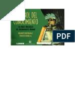 BIBLIOGRAFIA SUGERIDA  PSICOLOGIA DEL DESARROLLO IV