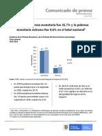 Comunicado-pobreza-monetaria_2019