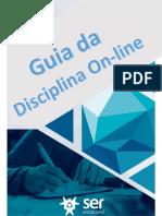 manual_DOL_guia do aluno