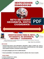 Reto de Geografía, la Historia y la Ciudadanía 2020(ultimo)-convertido