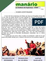 Jornal 30