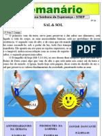 Jornal 31