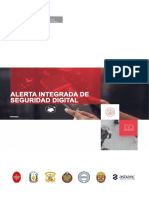 Alerta integrada de seguridad digital N° 044-2021-PECERT