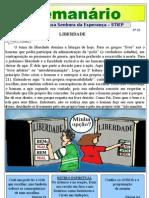 Jornal 32