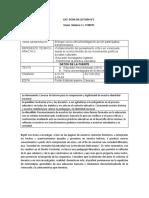 FICHA DE LECTURA EJE I 2,3,4,5 (1)
