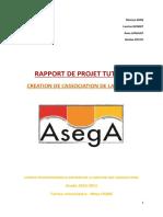 mc3a9moire-projet-tuteurc3a9-asega-2010-2011
