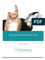 Lista_produse_Scutite_TVA