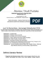 PSTA 4 5 Literature Review Dan LAMPIRANNYA_2