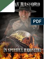 60-În spiritul baionetei