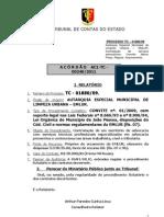 01880_09_Citacao_Postal_jjunior_AC1-TC.pdf
