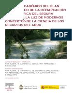 Informe_Segura_Final