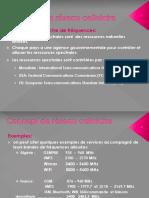 RSRF Concept Cellulaire1
