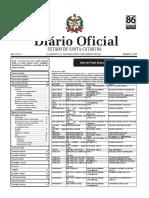 Jornal 2554