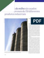 VA_13_Industrializacao-artigo4