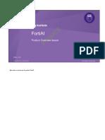 NSE3 FortiAI Complete Downloadable.en.Pt