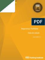 FortiGate_Security_6.4_Study_Guide-Online-1-100-1-50.en.pt