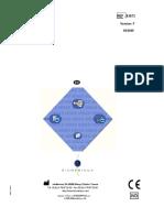 Biomerieux Vidas PC - User Manual[001-294][001-058].en.fr
