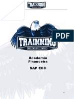Apostila SAP - Módulo FI
