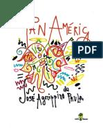 Panamérica by José Agrippino de Paula (z-lib.org)