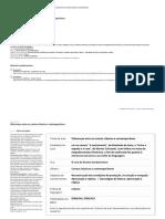 imprimir-plano-de-aula (1)
