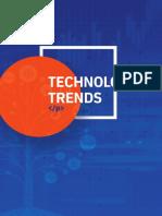 Pentalog-Technology-Trends-eBook-2020