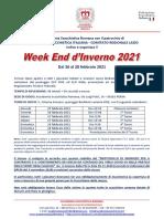 week-end-drsquoinverno-2021_26-02-2021