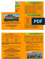 festival-di-carnevale_12-02-2021 (1)