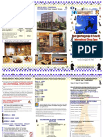 5deg-open-internazionale-di-verona_02-01-2021 (1)