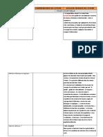 Grille d'Analyse d'Étude Scientifique[1]