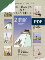 2encofradorPort_ObraCivil