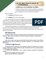 Final-HISTORIA DE LAS IDEAS SOCIOCULTURALES DE LATINOAMERICA-1