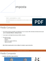 flexao_composta
