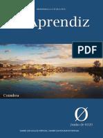 O _Aprendiz_2020_0 (1)