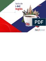 Nivel a1 Inglés objetivos de aprendizaje