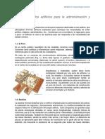 Modulo III Arqueologia romana_2020-2021 (1)