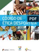 codigoetica_web