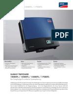 inverter-tripower-stp_10000-17000tl
