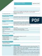 1214093_Vaccine profile_Sinopharm-Beijing_02032021 ROM ANSP